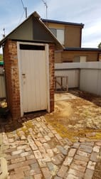 166 Hoskins Street Temora NSW 2666 - Image 3