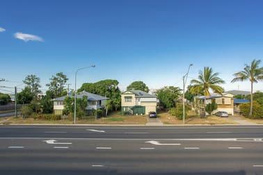 Rockhampton City QLD 4700 - Image 2