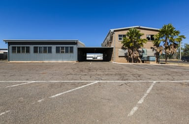 60 Duchess Road Mount Isa QLD 4825 - Image 1
