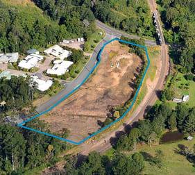 33 - 49 Zealey Road Nambour QLD 4560 - Image 1