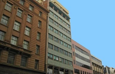 Suite 5-6/19 Bolton Street Newcastle NSW 2300 - Image 1