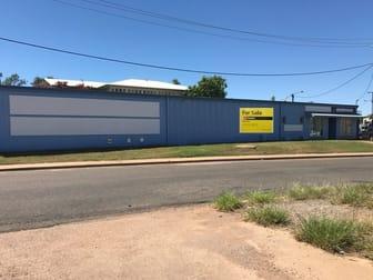 14 Atherton Street Mount Isa QLD 4825 - Image 1