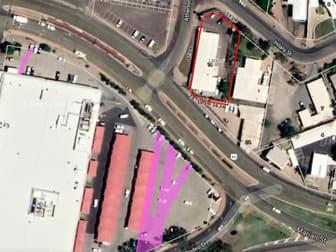 14 Atherton Street Mount Isa QLD 4825 - Image 2