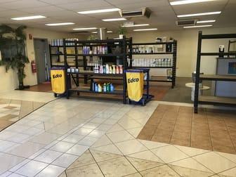 14 Atherton Street Mount Isa QLD 4825 - Image 3
