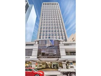 Level 8 - 344 Queen Street Brisbane City QLD 4000 - Image 1