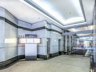 Level 8 - 344 Queen Street Brisbane City QLD 4000 - Image 3