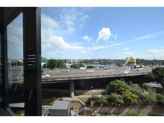 3.06/55 Miller Street Pyrmont NSW 2009 - Image 3