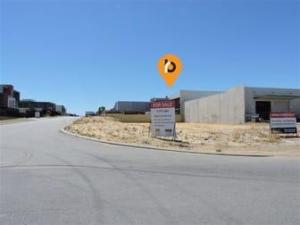 46 Darlot Road Landsdale WA 6065 - Image 1