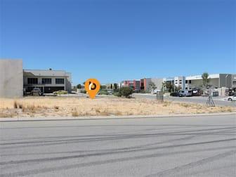 46 Darlot Road Landsdale WA 6065 - Image 2