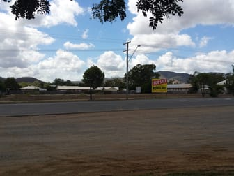 Parkhurst QLD 4702 - Image 2