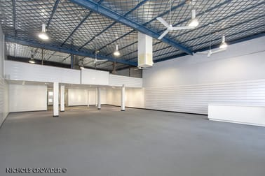 1297a Nepean Highway Cheltenham VIC 3192 - Image 2