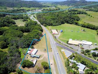 668 Bli Bli Road Nambour QLD 4560 - Image 1