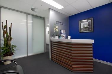30203 & 30204/9 Lawson Street Southport QLD 4215 - Image 2