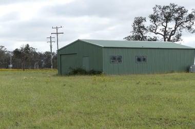 350 Towrang Road Goulburn NSW 2580 - Image 1
