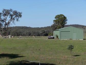 350 Towrang Road Goulburn NSW 2580 - Image 2