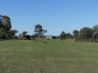 350 Towrang Road Goulburn NSW 2580 - Image 3
