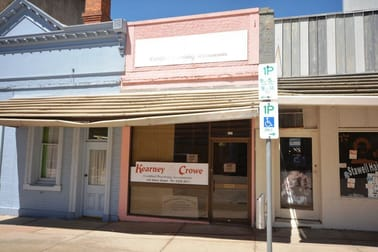 162 Main Street Stawell VIC 3380 - Image 1