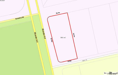126 Boundary Rd Oxley QLD 4075 - Image 2