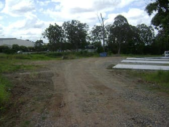 126 Boundary Rd Oxley QLD 4075 - Image 3
