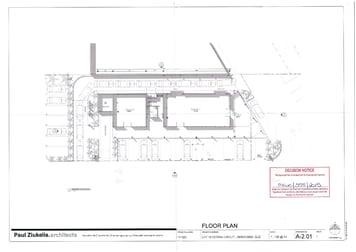 69A Cerina Circuit Jimboomba QLD 4280 - Image 2
