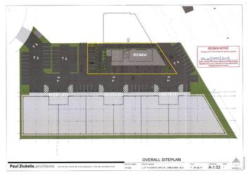 69A Cerina Circuit Jimboomba QLD 4280 - Image 3