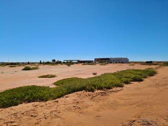 431 KSBP/9 Loreto Circuit Port Hedland WA 6721 - Image 3
