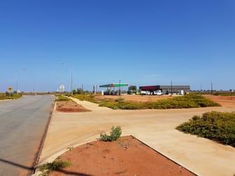 Lots 401 - 433 Kingsford Smith Business Park Port Hedland WA 6721 - Image 2