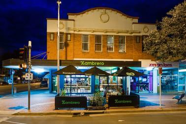 461 Dean Street Albury NSW 2640 - Image 1