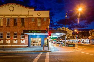 461 Dean Street Albury NSW 2640 - Image 2