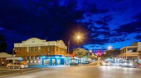 461 Dean Street Albury NSW 2640 - Image 3