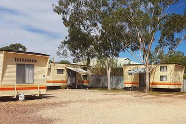 Lightning Ridge NSW 2834 - Image 2