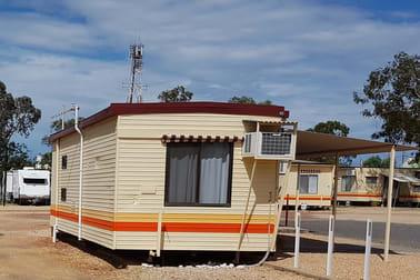 Lightning Ridge NSW 2834 - Image 3