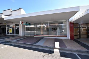 65 Goondoon Street Gladstone Central QLD 4680 - Image 2
