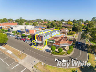 3 Windsor Avenue Mount Waverley VIC 3149 - Image 1