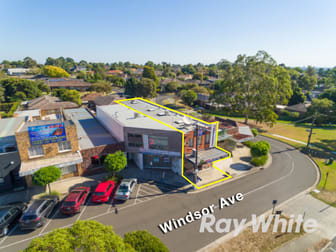 3 Windsor Avenue Mount Waverley VIC 3149 - Image 2