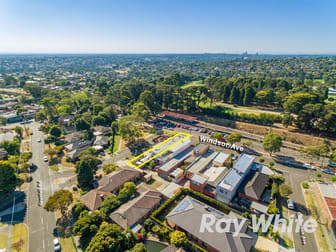 3 Windsor Avenue Mount Waverley VIC 3149 - Image 3