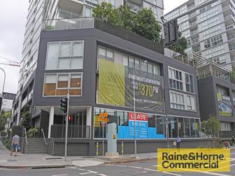 Longland Street Newstead QLD 4006 - Image 1