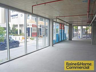 Longland Street Newstead QLD 4006 - Image 2