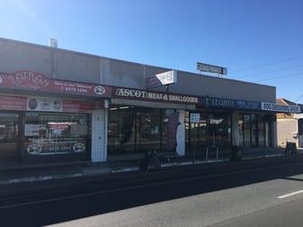 615 Marion Road South Plympton SA 5038 - Image 1