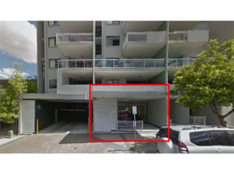 40/11 Manning Street South Brisbane QLD 4101 - Image 1