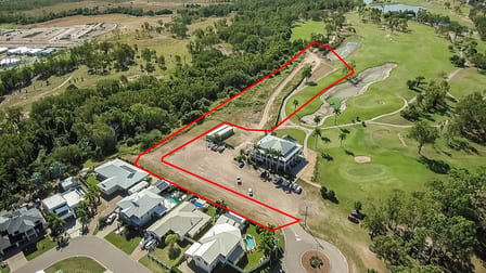 18 Nineteenth Avenue Kirwan QLD 4817 - Image 1