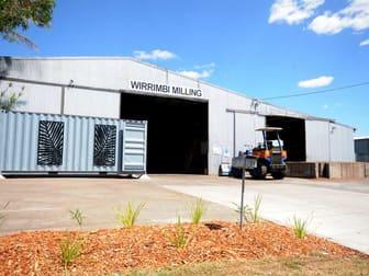 20 Cassino Drive Casino NSW 2470 - Image 1
