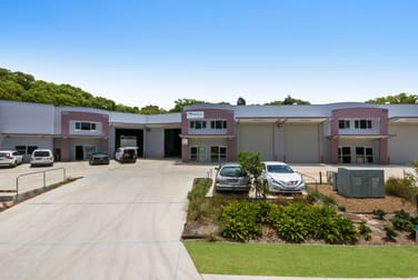 5/7-9 Whalley Creek Close Nambour QLD 4560 - Image 1