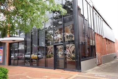176-178 Victoria Street Taree NSW 2430 - Image 3