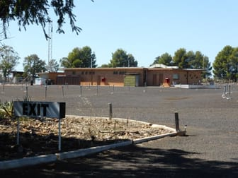 12R Narromine Road Dubbo NSW 2830 - Image 2