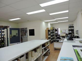 2/456 Rocky Point Road Sans Souci NSW 2219 - Image 2