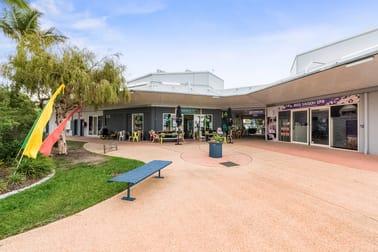 7/21 Birtwill  Street Coolum Beach QLD 4573 - Image 2