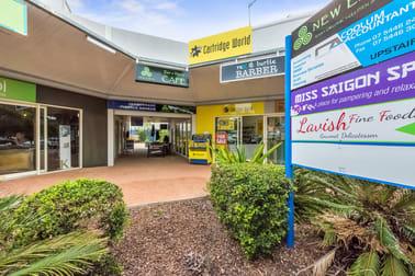 7/21 Birtwill  Street Coolum Beach QLD 4573 - Image 3