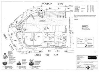 2-8S Mickleham Drive Cranbourne North VIC 3977 - Image 2