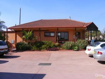 99A Manning Street Taree NSW 2430 - Image 1